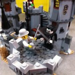 Toy-Fair-2012-Lego-00103