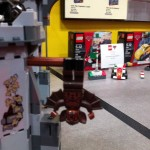 Toy-Fair-2012-Lego-00104