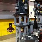 Toy-Fair-2012-Lego-00106