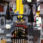 Toy-Fair-2012-Lego-00107
