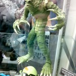 Toy-Fair-2012-Mezco-Horror-0005