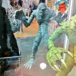 Toy-Fair-2012-Mezco-Horror-0006