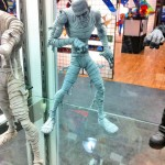 Toy-Fair-2012-Mezco-Horror-0009