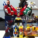Toy-Fair-2012-Voltron-0001