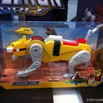 Toy-Fair-2012-Voltron-0002