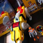 Toy-Fair-2012-Voltron-0003