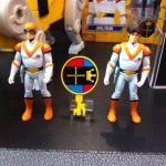 Toy-Fair-2012-Voltron-0004