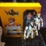 Toy-Fair-2012-Voltron-0005