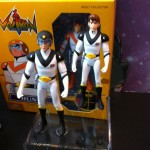 Toy-Fair-2012-Voltron-0006