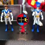 Toy-Fair-2012-Voltron-0007