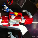 Toy-Fair-2012-Voltron-0008