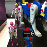Toy-Fair-2012-Voltron-0009