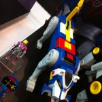 Toy-Fair-2012-Voltron-0010