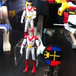 Toy-Fair-2012-Voltron-0011