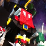 Toy-Fair-2012-Voltron-0012