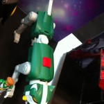 Toy-Fair-2012-Voltron-0013