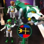 Toy-Fair-2012-Voltron-0014