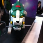 Toy-Fair-2012-Voltron-0015