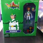 Toy-Fair-2012-Voltron-0016