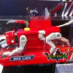 Toy-Fair-2012-Voltron-0017