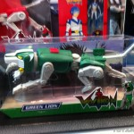 Toy-Fair-2012-Voltron-0018