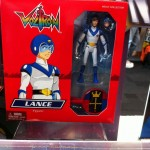 Toy-Fair-2012-Voltron-0019