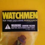 Watchmen-Toy-Fair-Exclusive-3