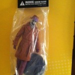 Watchmen-Toy-Fair-Exclusive