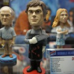 bif-bang-pow-Toy-Fair-2012-029