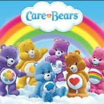 care-bears-toyfair-2012