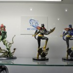 koto-Toy-Fair-2012-002