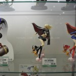 koto-Toy-Fair-2012-003