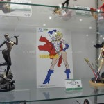koto-Toy-Fair-2012-005