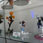 koto-Toy-Fair-2012-013