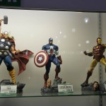 koto-Toy-Fair-2012-023