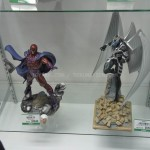 koto-Toy-Fair-2012-025