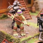 tf2012playmates-29
