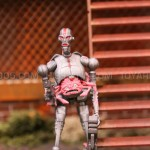 tf2012playmates-32