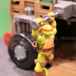 tf2012playmates-75