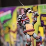 tf2012playmates-85