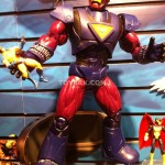 toy-fair-2012-hasbro-marvel-universe001