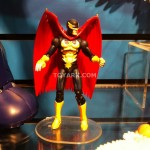 toy-fair-2012-hasbro-marvel-universe003