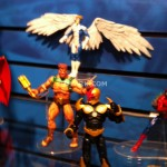 toy-fair-2012-hasbro-marvel-universe004