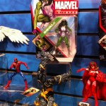 toy-fair-2012-hasbro-marvel-universe005