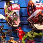 toy-fair-2012-hasbro-marvel-universe006