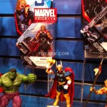 toy-fair-2012-hasbro-marvel-universe007