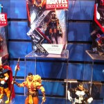 toy-fair-2012-hasbro-marvel-universe008