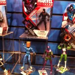 toy-fair-2012-hasbro-marvel-universe009