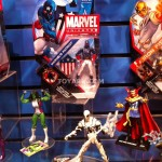 toy-fair-2012-hasbro-marvel-universe010