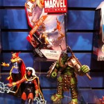 toy-fair-2012-hasbro-marvel-universe011